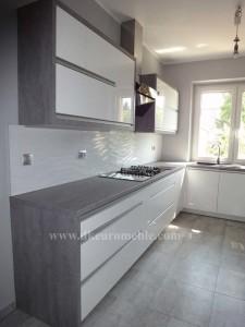kuchnia-beton-bialy-polysk-meble-swarzedzkie-na-wymiar-swarzedz (3)