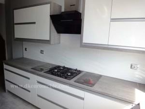 kuchnia-beton-bialy-polysk-meble-swarzedzkie-na-wymiar-swarzedz (9)
