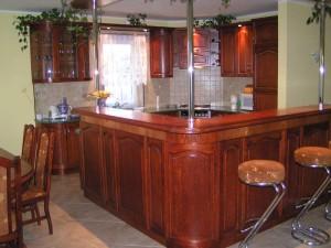 kuchnia-drewniana