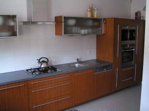 kuchnie-swarzedz-poznan-okleina-drewno-dkeuromeble-wymiar-13